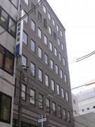 岩田東急ビル